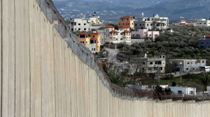 Global Response to Israeli apartheid: A call to the UNGA from Palestinian and international Civil Society Organizations