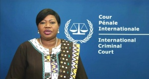 Al-Haq Condemns Designations of International Criminal Court Prosecutor and Staff for Sanctions under US Executive Order 13928 as a Direct Threat to Justice in the Situation in the State of Palestine