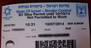 Source: Wikipedia - https://en.wikipedia.org/wiki/File:Israel_border_card.png