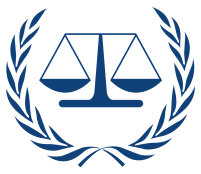 Al-Haq General Director, Shawan Jabarin presents at Side Event of the Assembly of State Parties to the International Criminal Court