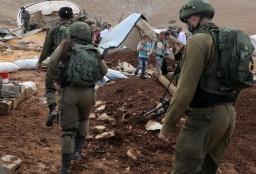 """أكثر من (550) منظمة في نداء للأمم المتحدة: """"الإدانة ليست كافية، تحقيق العدالة يتطلب معالجة الأسباب الجذرية للانتهاكات وإنهاء إفلات إسرائيل من العقاب"""""""