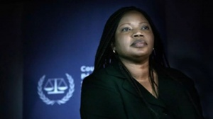 Al-Haq Commends Outgoing Prosecutor Fatou Bensouda's Efforts to Ensure Accountability for Crimes Perpetrated in the Occupied Palestinian Territory, Looks Forward to Support Future Investigations