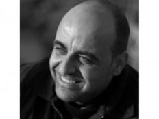 Al-Haq Warns of the Repercussions of the Killing of Political Activist Nizar Banat