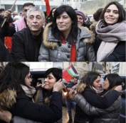 Al-Haq Sends Urgent Appeal to United Nations Special Procedures Calling for the Immediate and Unconditional Release of Human Rights Defender Khalida Jarrar, to Attend the Funeral of her Late Daughter, Suha Jarrar