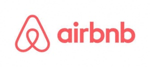 Al-Haq Welcomes Airbnb's Decision to Remove Listings in Israeli Settlements