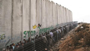Palestinian Civil Society Calls on the UN High Commissioner to Release the UN Database of Businesses Engaged in Activities Related to Israeli Settlements