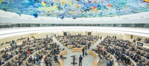 Al-Haq Welcomes Adoption of UN Commission of Inquiry Recommendations on the Great Return March
