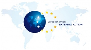 Al-Haq Calls on the European Union to Withdraw its Recent Statement on Gaza and Apologize to Palestinian Victims