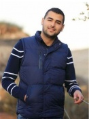 IOF and Undercover Agents Detain Birzeit University Student using Fire Arms in Broad Day Light