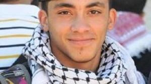 Impunity Prevails Once Again: Israeli Court Sentences IOF Killer of Nadim Nuwwara to Nine Months Imprisonment