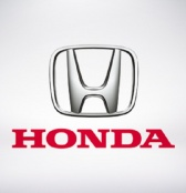 Al-Haq Communicates with Honda Regarding its Operations in the Occupied Palestinian Territory (OPT)