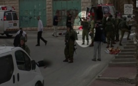 Impunity for Extrajudicial Killing: Israeli Soldier and Killer of Abdel Fattah Al-Sharif Released after Mere 9 Months in Prison