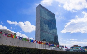 Al-Haq Submits Urgent Appeal to UN on Planned Destruction of  Khan Al-Ahmar