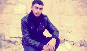 Israeli Forces Shoot and Kill a Palestinian near Nablus