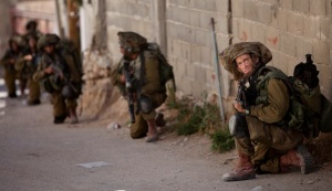 PHROC Condemns Collective Punishment of Palestinians in Response to the Disappearance of Three Israeli Settlers