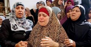 Al-Haq Field Investigations: The Killing of Muhammad 'Amasha and Anas Taha
