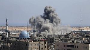 Al-Haq Field Updates from the Gaza Strip