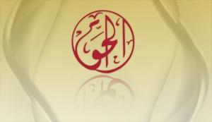 بالشراكة مع مركز الميزان والمعهد العربي لحقوق الإنسان، مؤسسة الحق تنظم حلقة تدريبية إقليمية في العاصمة التونسية