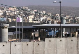 The dangers of decontextualising East Jerusalem: CCPRJ and PHROC urge the international community to address Israel's responsibility as an Occupying Power