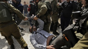Israel-Palestine: Increased violence should not overshadow the legitimate mobilisation of Palestinians for their fundamental rights.