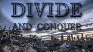Divide and Conquer: A Legal Analysis of Israel's 2014 offensive against the Gaza Strip