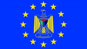 EMHRN and Palestinian human rights NGOs recommendations on the new EU-PA Action Plan
