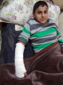 Six Palestinian Children Attacked by Israeli Settlers in one Week