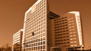 """الدراسة الأولية التي يجريها مكتب المدعي العام للمحكمة الجنائية الدولية للحالة في فلسطين: الأسئلة المثارة حول هذه المسألة وإجابات مؤسسة """"الحق"""" عنها"""