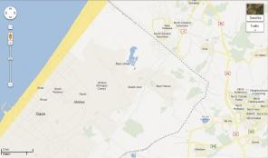 21-year-old Civilian Killed by Israeli Army in the Gaza Strip