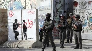 حصيلة الضحايا والخسائر المادية التي لحقت بالمدنيين وممتلكاتهم خلال الفترة من 7 تموز حتى 26 آب 2014 على أيدي قوات الاحتلال الإسرائيلي