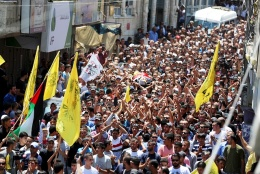 Al-Haq Field Investigations Refutes the Israeli Narrative Concerning the Killing of 17-year-old Muhammad Al-Kassba