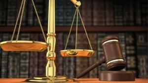 """""""الحق"""": مرسوم إنشاء هيئة شؤون المنظمات الأهلية غير دستوري وتعد على صلاحيات الحكومة"""