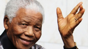 PHROC Mourns the Loss of Nelson Mandela