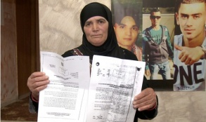 Illegal Israeli Measures Target Palestinian Youth and their Families in Occupied East Jerusalem
