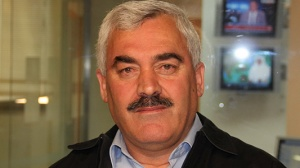 Shawan Jabarin Elected as Secretary General of FIDH