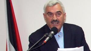 Al-Haq Director Shawan Jabarin elected vice president of the International Federation for Human Rights (FIDH)