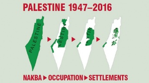The Nakba at 68: A catastrophe born of discrimination and impunity