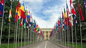 Human Rights Council 22nd Session: Al-Haq and PHROC Present Statements on Third-States' Responsibilities