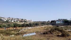 Israeli Soldier Deliberately Shot Palestinian Child Rendering Him Paraplegic