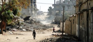 Gaza: States must act on UN Commission's recommendations