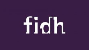 FIDH supports the right to participate in and call for Boycott, Divestment, and Sanctions