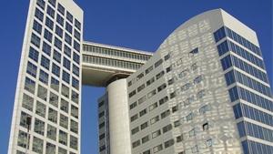 شرح موجز حول محكمة الجنايات الدولية