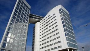 مؤسسة الحق تعقد لقاءً متخصصًا حول انضمام فلسطين المحتمل للمحكمة الجنائية الدولية
