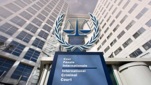 Al-Haq and PCHR call on ICC Prosecutor to move forward on 2009 Palestinian Declaration