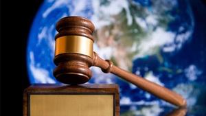 Quartet: International Law must be Baseline for Negotiations
