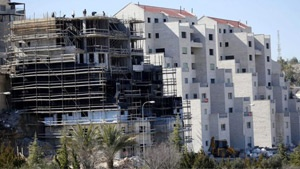 "PHROC Calls for Immediate Action by International Community on Israel's ""Regularization"" Law"