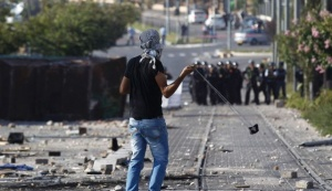 Seventeen Palestinians Killed in the West Bank since the Beginning of Israeli Offensive on the Gaza Strip
