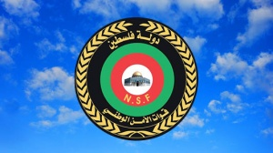 رسالة الحق إلى الرئيس محمود عباس بشأن قيام جهاز الأمن الوطني باحتجاز طفل رهينة لمدة ثلاثة أيام