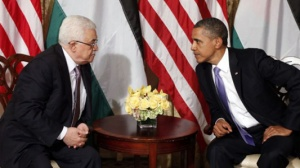 PHROC Calls On President Abbas To Meet With President Obama In Jerusalem