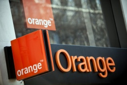 Israel/Palestine : Termination of contract between Partner and Orange